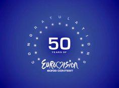 eurovision 2015 date diffusion