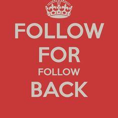 #follow #f4f #followme #followher #followbackteam #followhim #InstaTags4Likes #followforfollow #follow4follow #teamfollowback #followall #followalways #followback #me #love @appslejandro #pleasefollow #follows #follower #following#china #usa #australia #rap #tzuyu #tattoo #rome #time #dab #hair #jimmychoo