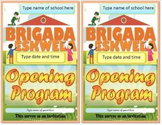 Sample template grade 6 10 12 certificate deped lps deped teacher lesson plans display boards summative test lesson planning bulletin boards programming summative assessment pin boards computer programming yadclub Gallery