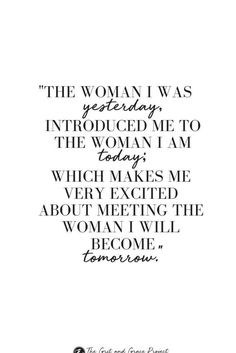 Tough Women Quotes, Quotes To Live By Wise, Confident Women Quotes, Strength Quotes For Women, Good Woman Quotes, Powerful Women Quotes, Self Love Quotes, Wisdom Quotes, True Quotes