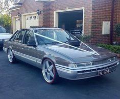 Holden Commodore, Cars, Vehicles, Life, Inspiration, Biblical Inspiration, Autos, Automobile, Car