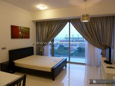 #Studio #apartment for rent near Tanjong Pagar #MRT. 3,000 SGD / month. No agent fee.  All details and contact here:https://www.ezproperty.sg/listing/Lumiere_Apartment_for-rent_7087  We promote listings posted on EZProperty.sg at no cost, it just needs to look good and be priced right.  #Singapore #ForRent