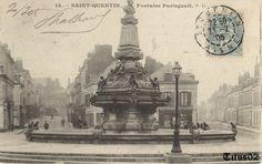bastille monument address