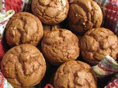 Weight Watchers 1point Muffins from Food.com:   I got this from my Mom. She got it at her WW meeting. You can use any cake mix. Suggestions are chocolate, spice, or carrot mixes. I haven't tried it yet but I'm putting here on Zaar for safe keeping.