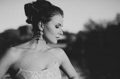 Mira Salo   Pukuni   Ninka   Johanna Hietanen Photography