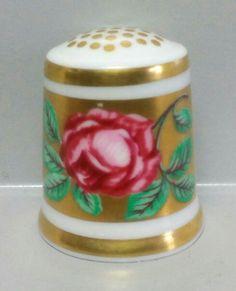 The Golden Flower 1795.