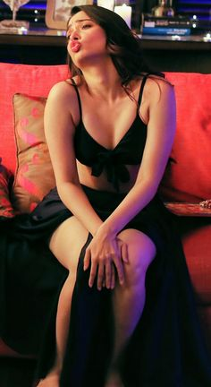 Bollywood Model and actress sexy pics Bollywood Actress Bikini Photos, Indian Bollywood Actress, Bollywood Girls, Beautiful Bollywood Actress, Beautiful Actresses, Beautiful Women Over 40, Beautiful Girl Indian, Most Beautiful Indian Actress, South Indian Actress Hot