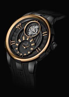 PERRELET Relojeria Desde 1777