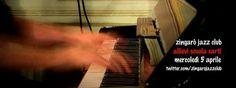 Lo Zingarò Jazz Club ospita gli allievi dei corsi di jazz della Scuola Sarti di Faenza