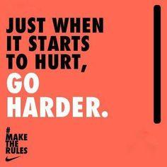 trendy ideas for fitness motivacin health running Track Quotes, Running Quotes, Running Motivation, Health Motivation, Basketball Motivation, Basketball Quotes, Running Tips, Soccer, Running Inspiration