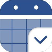 ToDo Calendario: Lista de Tareas | To-Do List por Picup Inc.
