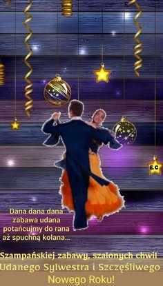 Happy New Year, Happy Birthday, Movie Posters, Bavaria, Happy Brithday, Happy Year, Film Poster, Urari La Multi Ani, Popcorn Posters