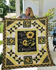 3d Quilts, Panel Quilts, Quilt Blocks, Sampler Quilts, Rag Quilt, Scrappy Quilts, Small Quilts, Easy Quilts, Quilt Patterns