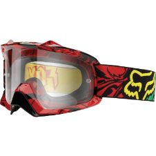 Fox AIRSPC Goggle