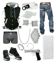 online store 7dd6f 3bf78 Swag Outfits Men, Men s Outfits, Androgynous Fashion, Tomboy Fashion, Teen  Boy Fashion
