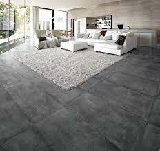 Afbeeldingsresultaat voor industriele beton gietvloer