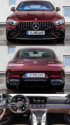 Mercedes Benz Trucks, Mercedes Amg, Mercedes Benz Wallpaper, Lux Cars, Best Luxury Cars, Hot Rides, Custom Cars, Dream Cars, Automobile