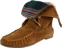 Steve Madden Women's Tblanket Moccasin Ankle Boot,Chestnut Suede,7 M US Steve Madden,http://www.amazon.com/dp/B004NASCA8/ref=cm_sw_r_pi_dp_tpmbtb183AVDJRSE