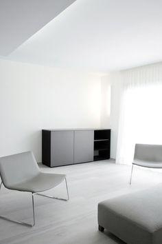 ANB House   Studio Fusina 6