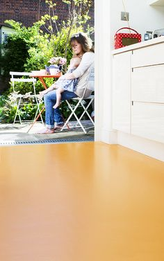 6 Prodigious Useful Tips: Linoleum Flooring Stairs gray stone flooring. Vinyl Flooring Bathroom, Vinyl Sheet Flooring, Luxury Vinyl Tile Flooring, Soft Flooring, Linoleum Flooring, Vinyl Tiles, Basement Flooring, Timber Flooring, Parquet Flooring