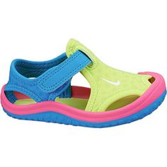 Sunray Protect Water Shoes