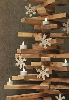 #jul #juletre #christmastree #christmas Christmas Tree, Wood, Home Decor, Teal Christmas Tree, Decoration Home, Woodwind Instrument, Room Decor, Timber Wood, Xmas Trees