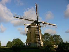 Walking, Amsterdam, Netherlands Off The Beaten Path: Reviews, 46 Photos - VirtualTourist