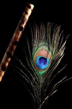 Vastu shastra in Hindi: बांसुरी से ठीक करे वास्तु दोष laxman singh Krishna Leela, Baby Krishna, Jai Shree Krishna, Radha Krishna Love, Radhe Krishna Wallpapers, Lord Krishna Wallpapers, Lord Krishna Images, Radha Krishna Pictures, Krishna Flute