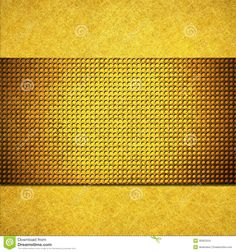 115 best golden backgrounds images golden background background