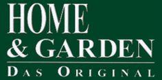 Messe Home & Garden Hamburg