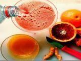 Dieses Getränk wirkt auf den ganzen Körper und mit regelmäßigem Genuss können Sie sich einiger Unannehmlichkeiten entledigen.