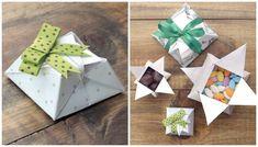 caixinha presente origami 0117 400x800