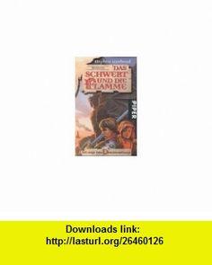 Das Schwert und die Flamme. Die Saga des Drachenk�nigs 3. (9783492227230) Stephen Lawhead , ISBN-10: 3492227236  , ISBN-13: 978-3492227230 ,  , tutorials , pdf , ebook , torrent , downloads , rapidshare , filesonic , hotfile , megaupload , fileserve
