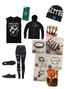 """Untitled #268"" by lexaguilbert ❤ liked on Polyvore featuring 2LUV and Vans"