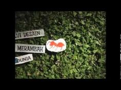 LPDP V Semut Geni Aku dan Indonesia - YouTube