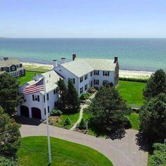 http://www.luxuryrealestatesearch.com/property/219/craigville-beach