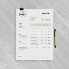 free fillable receipt forms invoice template business forms