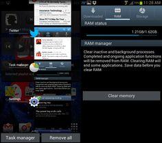 Samsung Galaxy S III: 10 Must-Know Tips and Tricks CIO.com