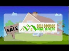 Our Company is the only Home Buying Company that purchases houses for cash. Our consultants will come view your property and make a cash offer. We buy houses for cash in Greensboro North Carolina.  Call 336-497-1776 for us to come view your property with no obligation. Our office is located at 600 Summit Avenue Suite A in Greensboro NC 27405.