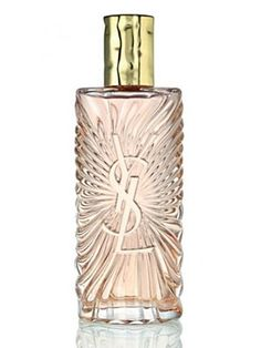 Perfume is something that should be indulged in <3