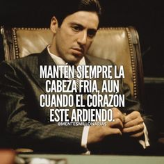 No hay mas The Words, Me Quotes, Motivational Quotes, Inspirational Quotes, Wolf Quotes, Quotes En Espanol, Millionaire Quotes, The Ugly Truth, Spanish Quotes