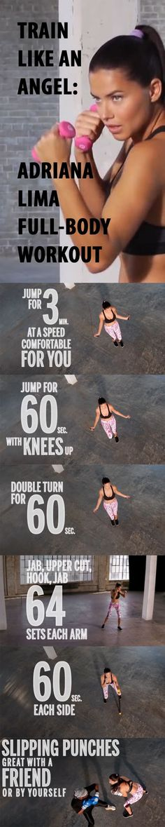 body workout and exercise ^_^