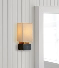 City Lights Detroit is located in the Michigan Design Center Clodagh Chelsea Sconce by Visual Comfort at City Lights Detroit Circa Lighting, Pendant Lighting, Visual Comfort Lighting, City Lights, Wall Sconces, Lighting Design, Light Up, Light Fixtures, Wall Lights