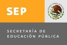 Escuela Siempre Abierta: programa de educación gratuita de verano - Chilanga Banda #Mexico