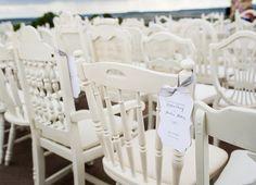 Jordan (daughter of John Elway) & Austin's Wedding - Meagan Wedding Program's from Wiregrass Weddings. Wedding Programs, Event Decor, Colorado, Dream Wedding, Jordans, John Elway, Florida, Concept, Table
