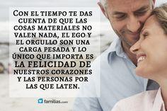 #frases matrimonio http://familias.com/                                                                                                                                                                                 Más