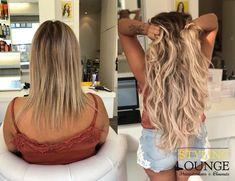 Hair Beauty, Dreadlocks, Long Hair Styles, Long Hair Hairdos, Long Haircuts, Dreads, Box Braids, Long Hair Cuts