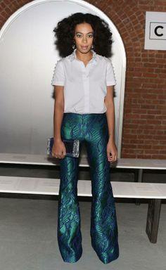 I need these pants