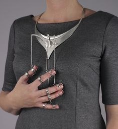 Fashion 50 Pcs Leaves Filigree Metal Crafts Jewelry DIY Accessories Pendant VG