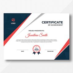 achievement,appreciation,award,certificate,certification,college,diploma,graduate,graduation,blue,red,pattern,polygon Rose Background, Background Banner, Polygon Pattern, Certificate Design Template, Certificate Of Appreciation, Abstract Waves, Technology Background, Wave Design, Red Pattern